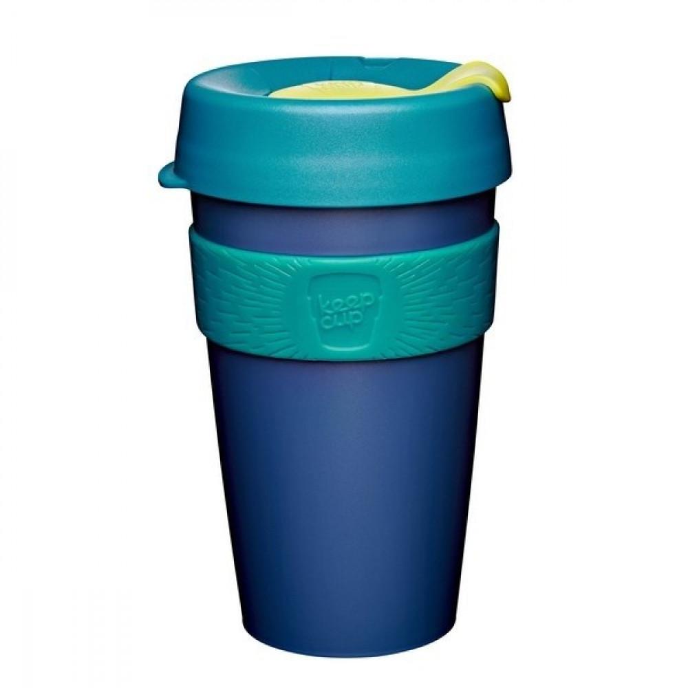 Keepcup lonček Changemakers Hydro, 454 ml