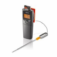Bluetooth termometer za žar Control