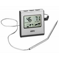 Digitalni termometer za meso Tempere