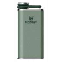 Prisrčnica Stanley 0,23 l, zelena