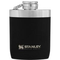 Prisrčnica Stanley Master 0,23 l, črna