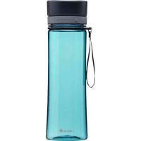 Steklenička Aladdin Aveo 0.60l, modra