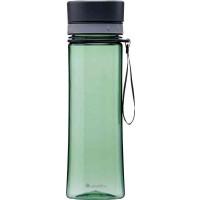 Steklenička Aladdin Aveo 0.60l, zelena