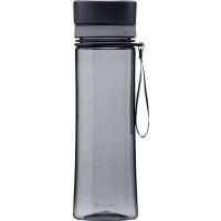 Steklenička Aladdin Aveo 0.60l, betonsko siva