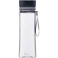 Steklenička Aladdin Aveo 0.60l, prozorna