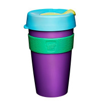 Keepcup lonček Changemakers Element, 454 ml