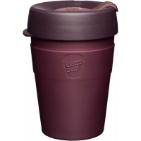 Keepcup kovinski termo lonček Thermal Alder, 340 ml