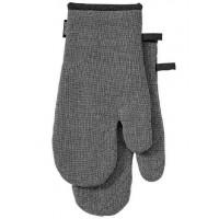 Set dveh rokavic za vročo posodo 18 x 33 cm, Eco