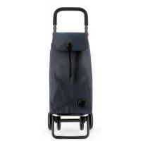 Nakupovalni voziček I-Bag MF 4.2 Plus, siv