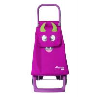 Nakupovalni voziček Monster Kid MF Joy-1700