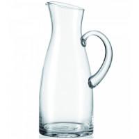 Vrč, 1 liter