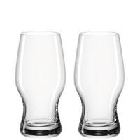 Set 2 kozarcev za pivo 0,33 l, Taverna