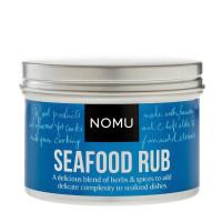 Začimbna mešanica Seafood 55g