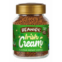 Instant kava z irish cream aromo