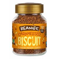 Instant kava z aromo Caramelised Biscuit