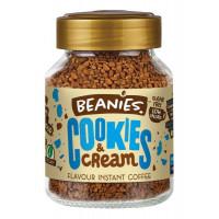 Instant kava z aromo Cookies & Cream