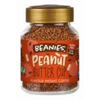 Instant kava z aromo Peanut Butter Cup