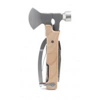 Večfunkcijsko orodje Axe Multi tool