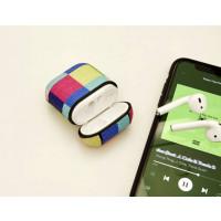 Škatlica za brezžične slušalke Air pod