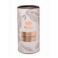 Bela vroča čokolada Luxury 350g