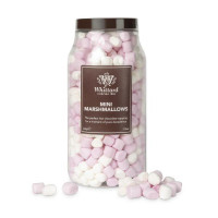 Penice Mini Marshmallows, 220 g
