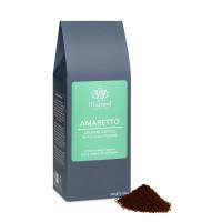 Mleta kava Amaretto, 200 g