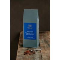 Mleta kava Vanilija, 200 g