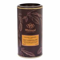 Vroča čokolada s slano karamelo, 350 g