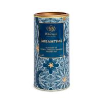 Instant čaj za lahko noč, 450 g