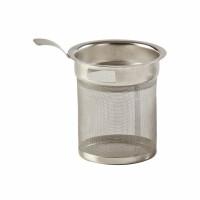 Filter za čajnik