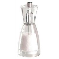 Mlinček za sol Pina 125mm