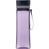 Steklenička Aladdin Aveo 0.60l, vijolična
