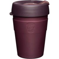 Keepcup kovinski termo lonček Thermal Alder, 340 ml
