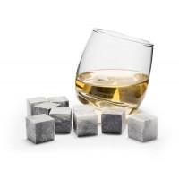 Ledeni kamni
