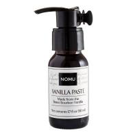 Vanilijeva pasta 50ml