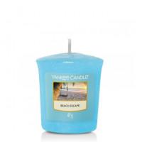 Dišeča svečka Yankee Candle - Beach Escape