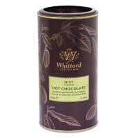 Vroča čokolada z meto 350g