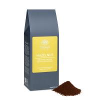Mleta kava Lešnik, 200 g