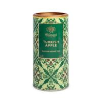 Instant čaj turško jabolko, 450 g