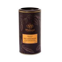 Vroča čokolada z okusom pomaranče, 350 g