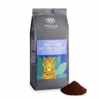 Mleta kava Whittard House Blend, 200 g