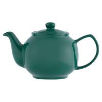 Čajnik 1.1 l, emerald zelen