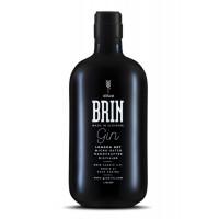 Gin Brin